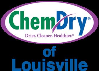 Chem-Dry of Louisville